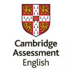Directa diventa Centro per la preparazione agli esami Cambridge English