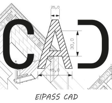 EIPASS CAD