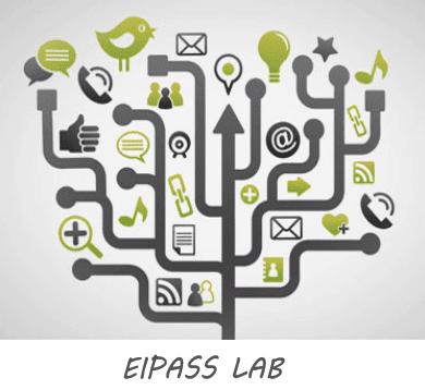 EIPASS LAB
