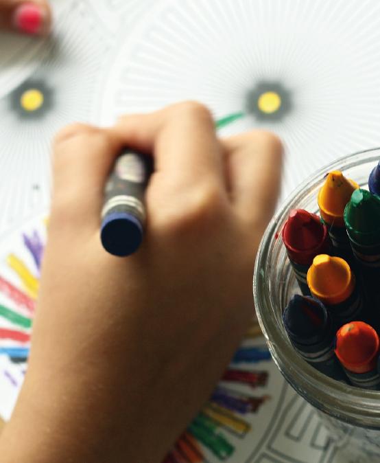 I LIV. – ECM02 – Diversità e BES: il territorio e il rapporto scuola-famiglia