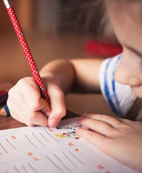 I LIV. – ECM01 – La didattica, la funzione del docente e l'inclusione…