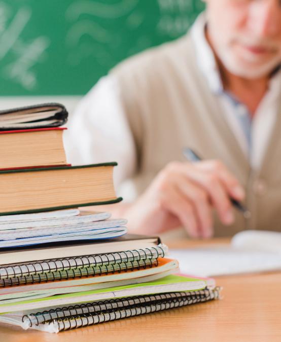 II LIV. – ECM07 – La struttura normativa ed operativa dell'attività delle istituzioni scolastiche…