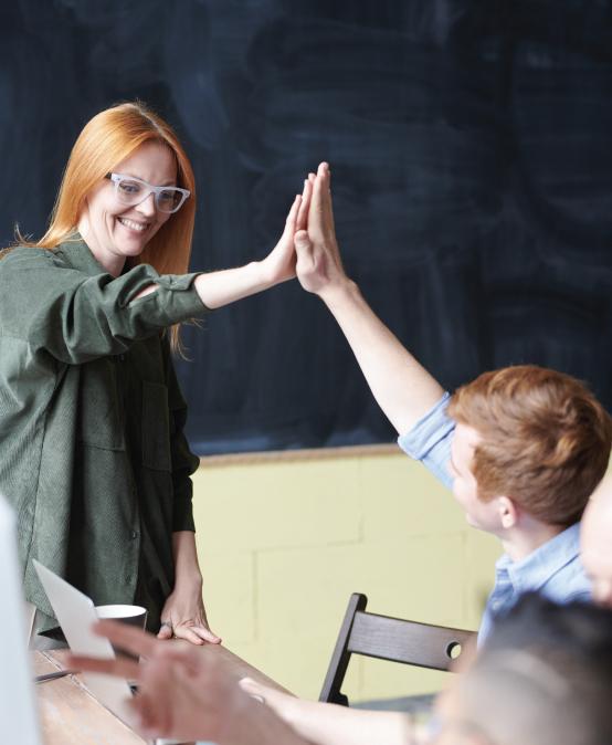 ECP07 – La didattica, la funzione del docente e l'inclusione scolastica…